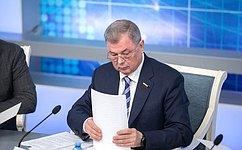 А.Артамонов: Набраны хорошие темпы строительства Дворца спорта вКалуге
