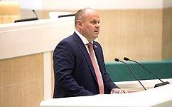 СФ одобрил изменения взаконы огосзакупках иоконтрактной системе, касающиеся фармацевтических предприятий