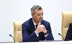 А. Яцкин: Убрать контрафакт срынка, незатронув интересы потребителя идобросовестных производителей