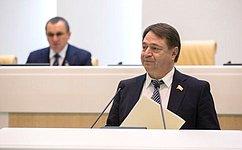 Президент ОАО «РЖД» станет называться генеральным директором— председателем правления