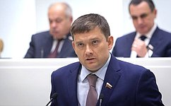 Расширены возможности предоставления Банком России услуг попередаче финансовых сообщений