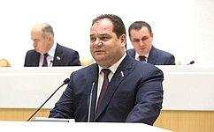 Р.Гольдштейн: Ряд категорий граждан освободят отуплаты НДФЛ