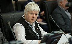 ВКрыму иСевастополе активно развиваются информационные технологии– О.Тимофеева