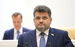 Одобрены изменения взакон осистеме государственной статистики вРоссийской Федерации
