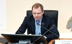 Многодетные семьи нуждаются вдополнительной поддержке федерального центра— А. Кутепов