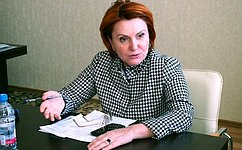 ВНовосибирской области сложились крепкие традиции уважения между представителями самых разных народов— В. Болтенко