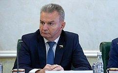 И. Каграманян принял участие вработе II Международного онлайн-конгресса, посвященного активному долголетию