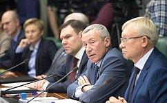 ВСША избирательно используют право насвободу слова вотношении российских СМИ— А.Климов