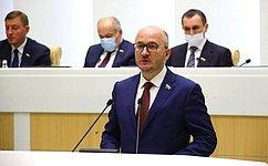 Упраздняются некоторые суды Свердловской области