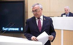 Б. Жамсуев: Одна изосновных задач Забайкальского кинофестиваля– вовлечение впроект большего числа жителей региона