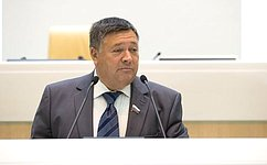 Внесены изменения взаконодательство, регулирующее производство иоборот спиртосодержащей продукции натерритории Крыма иСевастополя