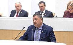 Установлен запрет напроизводство иоборот порошкообразной спиртосодержащей продукции