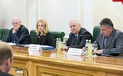 Трудоустройство прибывших сУкраины беженцев сейчас является главным вопросом– Комитет общественной поддержки жителей Юго-Востока