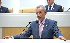 Одобрены изменения всоглашение между правительствами России иЛатвии обупрощении взаимных поездок жителей приграничных территорий
