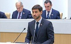 Внесены изменения вЗакон РФ «Озащите прав потребителей»