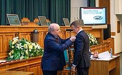 В.Кравченко: Недать развалиться тому, что строилось долгие годы