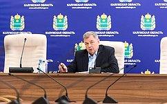 А. Артамонов: Необходимо введение действенных мер поборьбе снедобросовестными производителями алкоголя