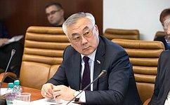 Б. Жамсуев принял участие вцеремонии освящения восстановленного после пожара главного храма Агинского дацана