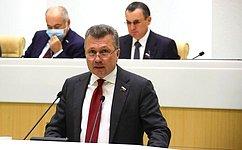 Совет Федерации одобрил закон овесовом игабаритном контроле транспортных средств