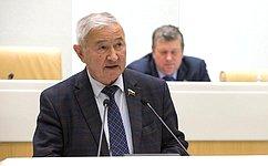 Уточнены сроки обращения Героев Советского Союза, Героев РФ иполных кавалеров ордена Славы заежемесячной денежной выплатой