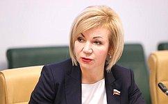 Е. Зленко: Некоторые вопросы вобласти обращения смедицинскими отходами остаются неурегулированными