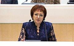 Приняты изменения взакон «Обобязательном пенсионном страховании вРоссийской Федерации»