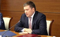 Н. Журавлев: Внаднациональном налоговом законодательстве должны сохраниться стимулы для развития отечественной ИТ-отрасли
