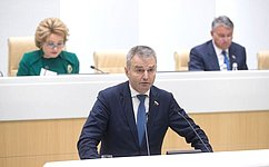 Приняты поправки взаконы офизической культуре испорте иобосновах охраны здоровья граждан вРоссийской Федерации
