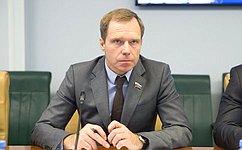 А. Кутепов: Поправки взакон огосзакупках позволят обеспечить стабильно высокое качество социального питания
