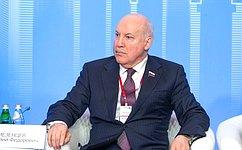 Д.Мезенцев всоставе официальной делегации принял участие вмероприятиях визита Премьер-министра РФ Д.Медведева вКНР