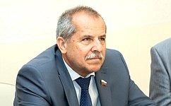 В. Куликов: ВСевастополе будет основан первый корабль–музей