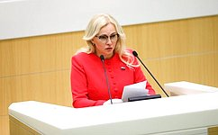 Одобрены изменения взакон опринятии вРФ Республики Крым иСевастополя, касающиеся работ построительному контролю