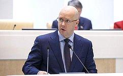 А. Беляков внес вГосударственную Думу законопроект обобязательной нотариальной форме сделок снедвижимым имуществом