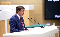 Ратифицировано Соглашение между Россией иЮжной Осетией осотрудничестве вобласти организации страхования граждан