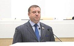 Ратифицировано Соглашение между РФ иТаджикистаном осотрудничестве вобласти военной фельдъегерско-почтовой связи
