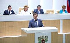 Совершенствуются правила валютного контроля при страховании российскими экспортерами кредитов отпредпринимательских или политических рисков