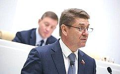 Внесены изменения взакон обобщих принципах организации местного самоуправления вРоссии