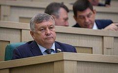 С. Михайлов попросил Министерство спорта РФ подключиться коснащению муниципальных ДЮСШ