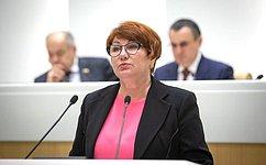 Внесены изменения вБюджетный кодекс РФ