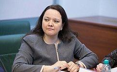 ВЧукотском автономном округе повысилось качество оказания высокотехнологичной медицинской помощи— А.Отке