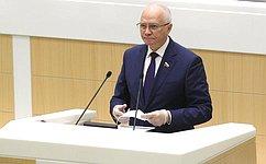 Ф. Мухаметшин: Сохранению памяти ипамятников вМолдове всегда уделяется достойное внимание