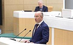 Устанавливается административная ответственность всфере противодействия совершения правонарушений коррупционной направленности