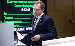 А.Кутепов иС.Мамедов внесли законопроект овозможности проводить собрания членов садоводческих товариществ заочно