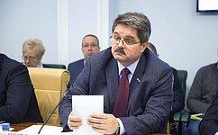 А.Широков: Дальний Восток получит дополнительно 2,5 млрд рублей насубсидированные авиаперевозки