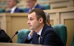 Сенаторы предлагают признать задолженность поЖКХ систекшим сроком исковой давности безнадежной квзысканию