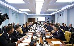 А. Широков: Госпрограмма развития Дальнего Востока иБайкальского региона дает результаты