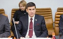 И. Зуга: Перспективы российско-китайского сотрудничества будут зависеть иотразвития системы интеграционного образования
