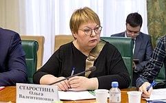 О. Старостина приняла участие вмероприятиях, посвященных 90-летию Ненецкого автономного округа
