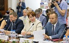 Законопроект отретейском разбирательстве внесен вГосударственную Думу— К. Добрынин