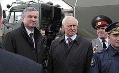 Многие вологодские призывники пополнят ряды военнослужащих Воздушно-космических сил России— Н.Тихомиров